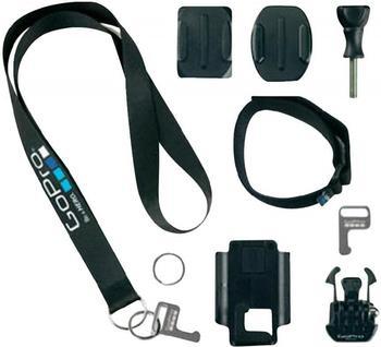 GoPro Wi-Fi Remote Montage-Kit