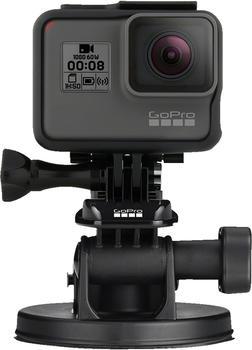 GoPro AUCMT-302