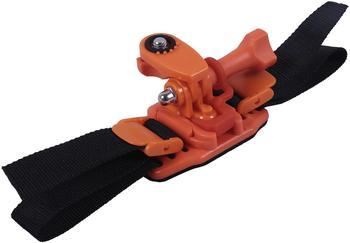 Rollei Strap Kit orange