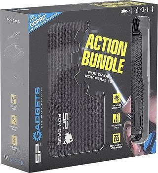 SP United Action Bundle