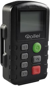 Rollei WiFi Remote Control Kit