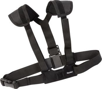 Rollei Brustgurt für GoPro