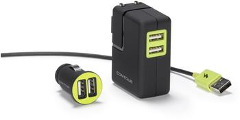 contour-camera-charge-kit