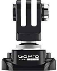 GoPro ABJQR-001