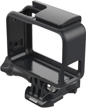 GoPro The Frame HERO5 (AAFRM-001)