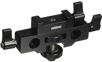 metabones-mount-rod-support-kit