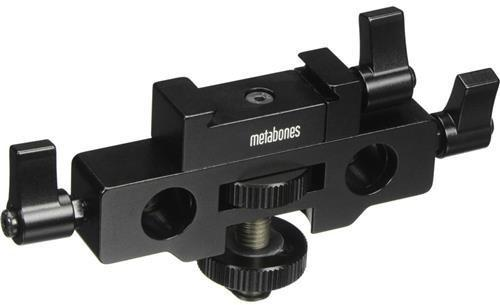 metabones Mount-Rod Support Kit