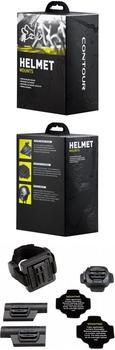contour-helmet-mounts-kit