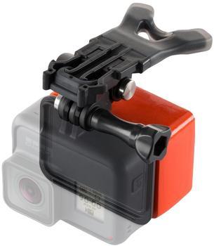 GoPro Mundhalterung + Floaty ASLBM-001