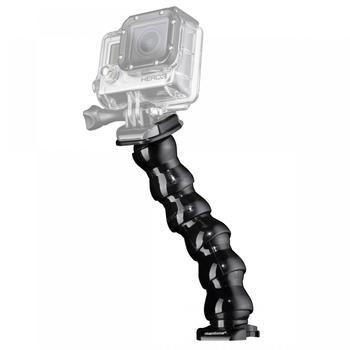 Mantona Flexibler Auslegearm für GoPro