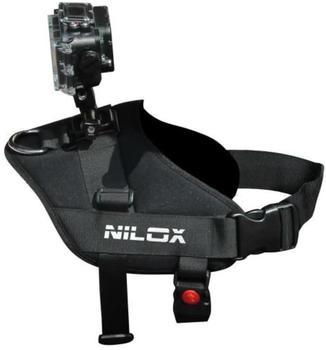 Nilox 13NXAKDHUN001