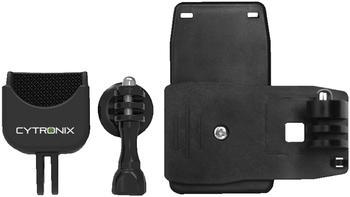 Cytronix DJI Osmo Pocket Rucksackklemme