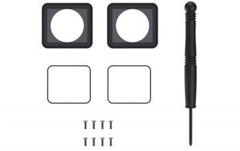 Garmin Linsen-Reparatur-Kit (VIRB Ultra)