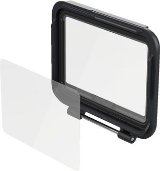 GoPro Screen Protectors GoPro Hero5-7 (AAPTC-001)