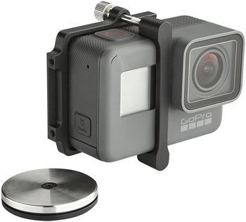 Walimex Pro Waver Halterung für GoPro