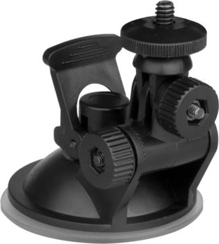 easypix-goxtreme-car-suction-mount