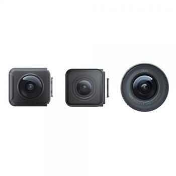 Insta360 ONE R Dual-Lens 360° Mod