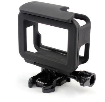 S+M Rehberg digiGO Frame für GoPro Hero 5/6/7
