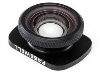 DJI Freewell Wide Angle Lens