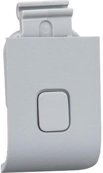 GoPro HERO7 White Replacement Door