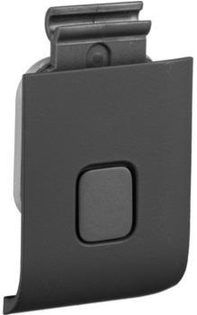 GoPro HERO7 Silver Replacement Door