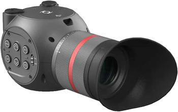 Z CAM EVF Electronic Viewfinder