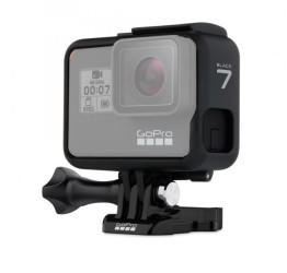 Gopro GoPro The Frame HERO7
