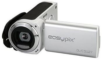 Easypix DVC 5127 Trip