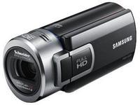Samsung HMX-Q20