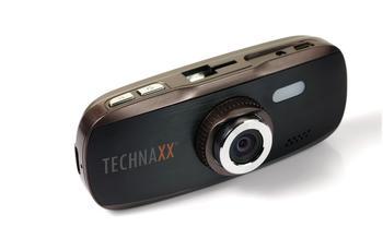 Technaxx TX-14