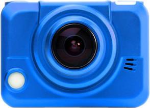 Energy Sistem Sport Cam Pro 5 Mpix