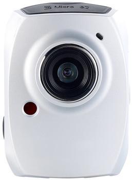 Somikon DV-1200