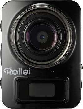 Rollei Add Eye Cam schwarz