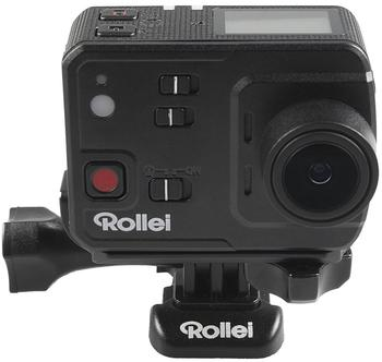 Rollei Actioncam 6S WiFi