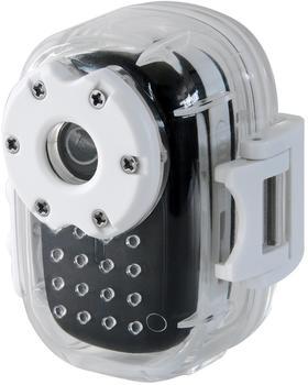 Bresser HD Action Camera