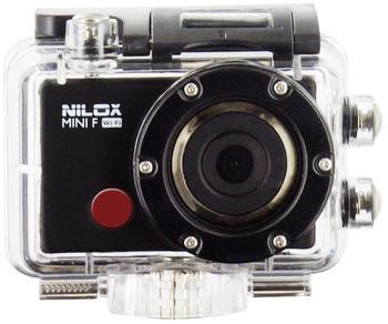 Nilox Mini F Action 13NXAKCOWI001
