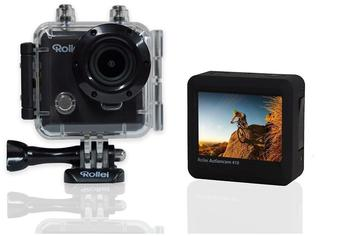 Rollei Action Cam 410
