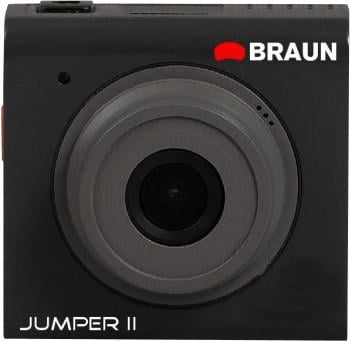 Braun Photo Technik Jumper II