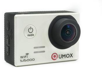 QUMOX SJ5000 Wifi