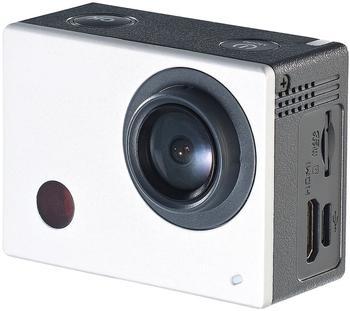 Somikon DV-850