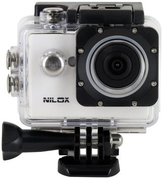Nilox Mini Up HD
