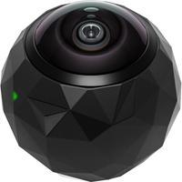 5 360°-Kameras im Vergleich
