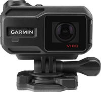 9 Action-Cams im Test