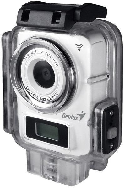 Genius Life Shot FHD300