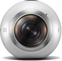 2 360-Grad-Kameras im Test