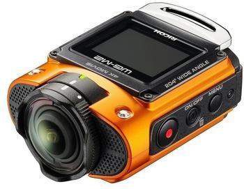 ricoh-wg-m2-orange