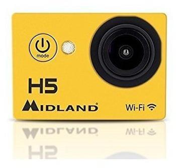 midland-h5-speicherkarte-1080-pixels