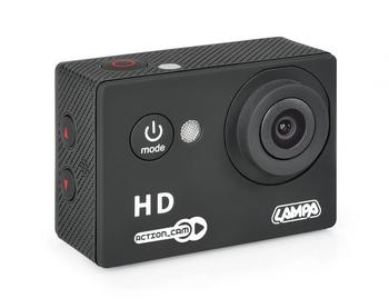 Lampa Action-Cam-1
