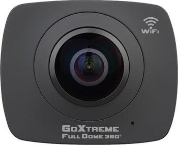 Easypix GoXtreme FullDome 360