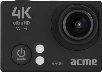 Acme VR06 Ultra HD